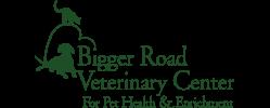 Bigger Road Veterinary Center Springboro